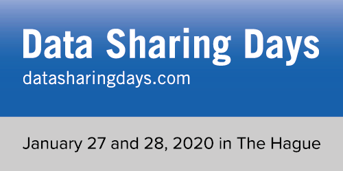 Data Sharing Days