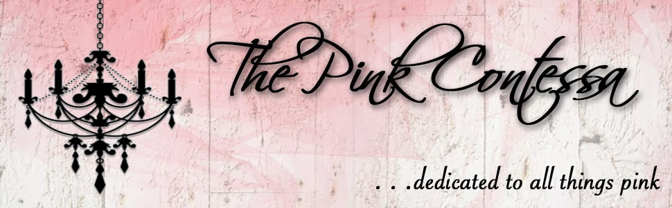 The Pink Contessa