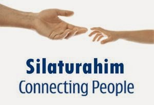 Keutamaan Silaturahmi dalam Islam