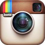 Sígueme en Instagram: