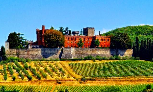 File: Castello di Brolio.jpg