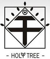 HOLYTREE - Camisetas e Chapeus