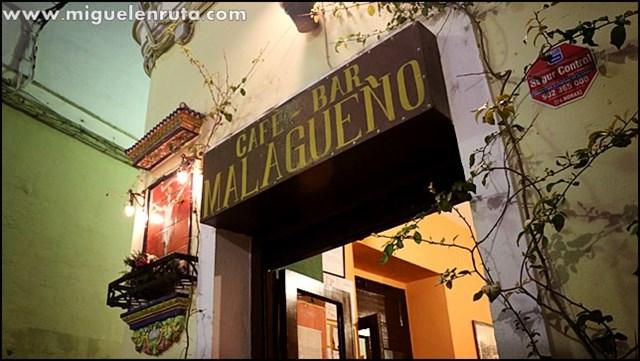 Comer-Cádiz-El-Malagueño_1