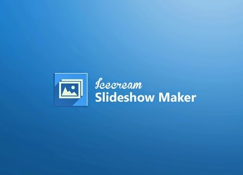 Icecream-Slideshow-Maker