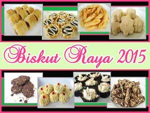BISKUT RAYA 2015