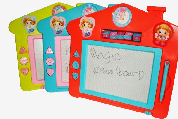 papan tulis buat anak kecil