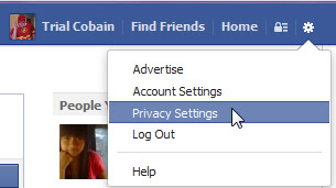 Cara Menghilangkan Autolike dan Autopost di Grup Facebook