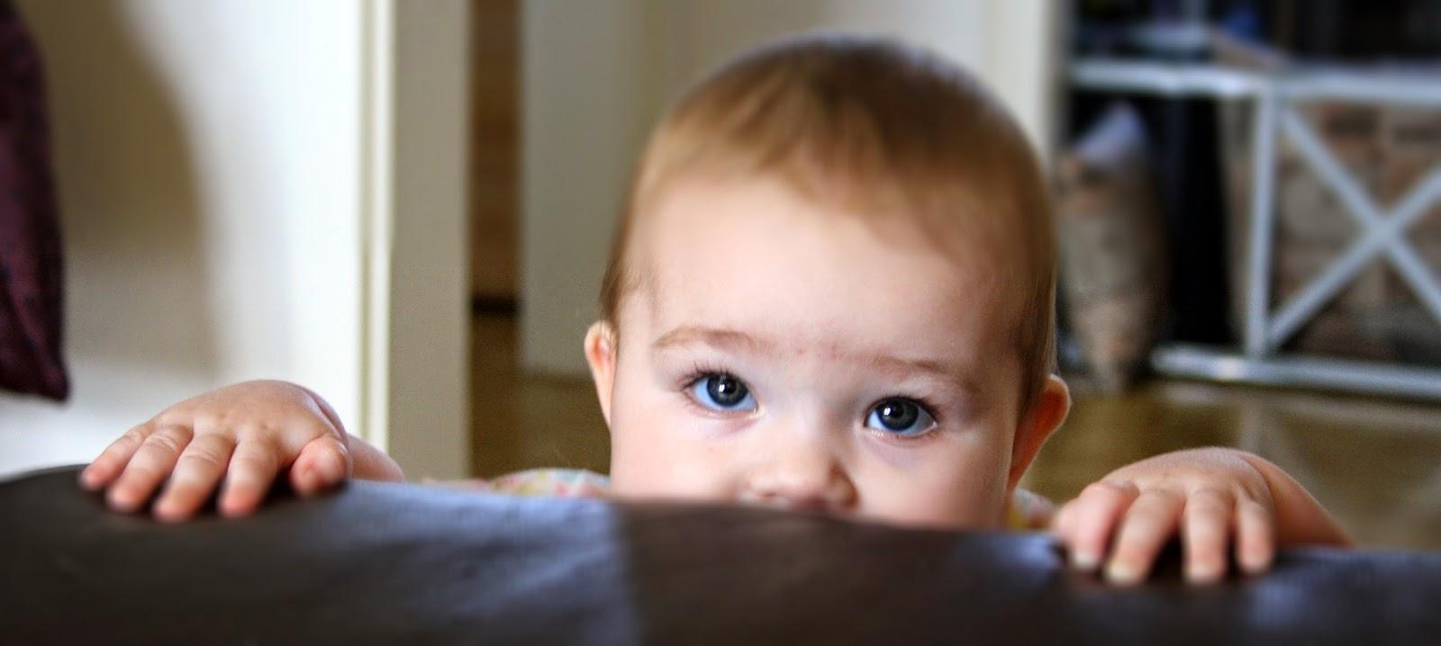 Mommys Glück meckern Wasser Nebenwirkungen