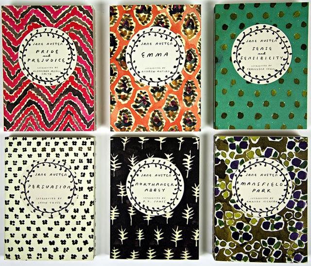 Beautiful Book Covers Classics : Teen diy beautiful books for your bookshelves update