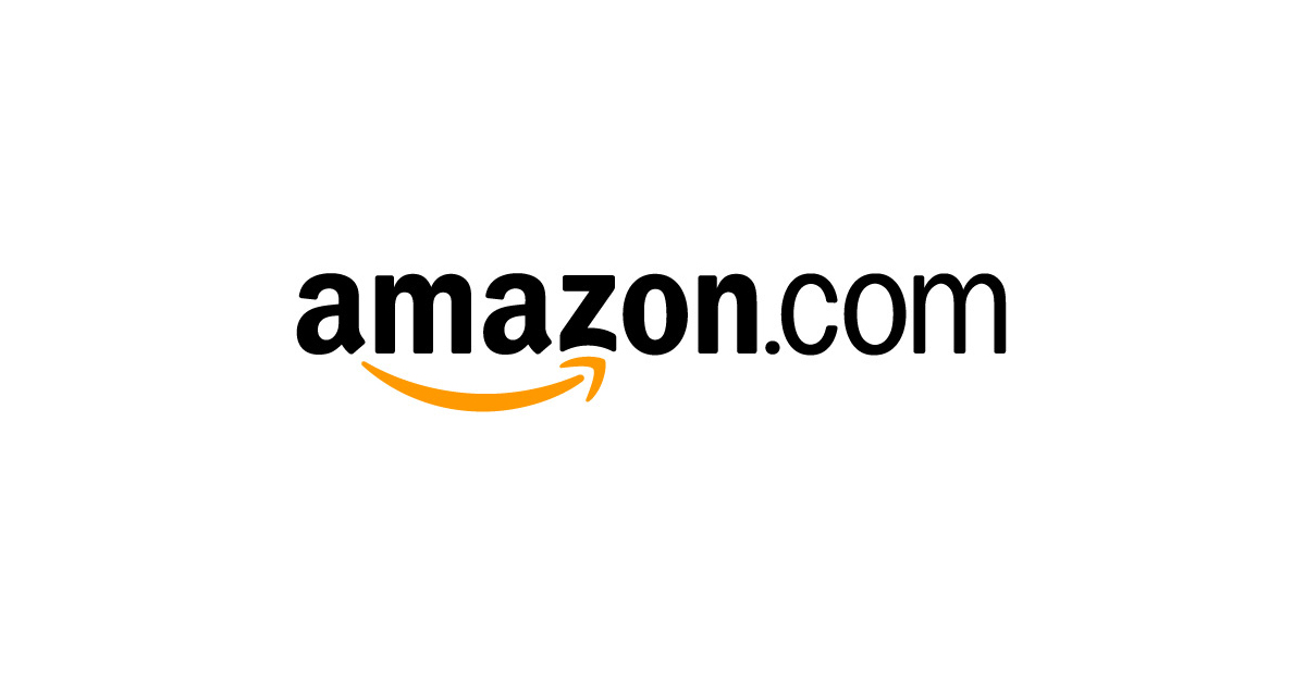 También disponible en Amazon
