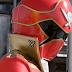 Power Rangers Super Megaforce - Review - Super Megaforce