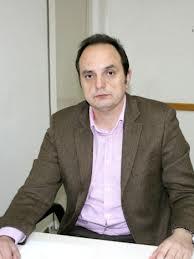 Ο Πρόεδρος των Τρίτεκνων για το δημογραφικό σε Κύπρο και Ελλάδα