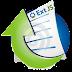 ExtJs file upload panel