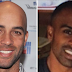 Tennis Star James Blake innocent, As Well As The black man NYPD said he looked like