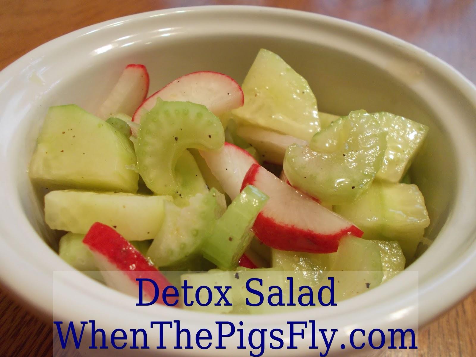 detox+salad.jpg
