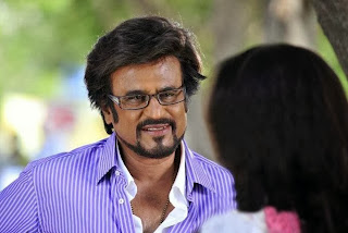 Superstar Rajini Acting Again In Kannada Movie?