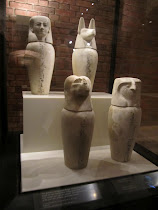 Misir Müzesi