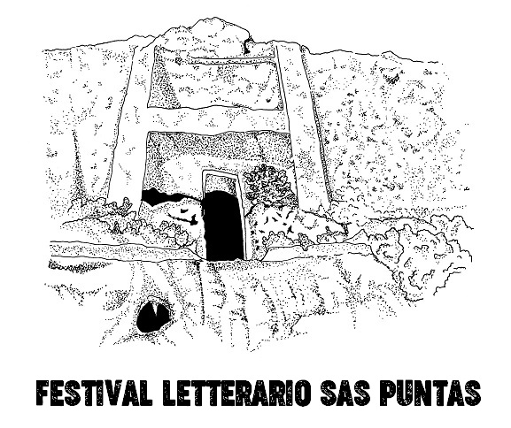 Festival Letterario Sas Puntas