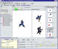 3d Image Maker6
