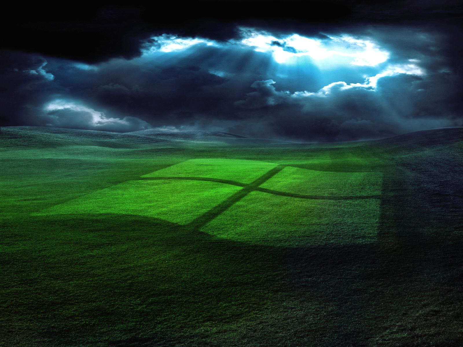 windows desktop wallpaper