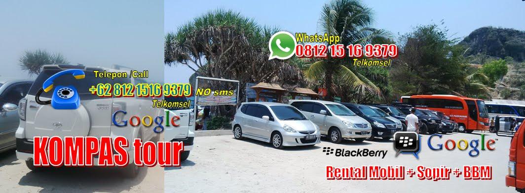 O8I2•I5•I6•9379 | Rental Mobil Singkawang
