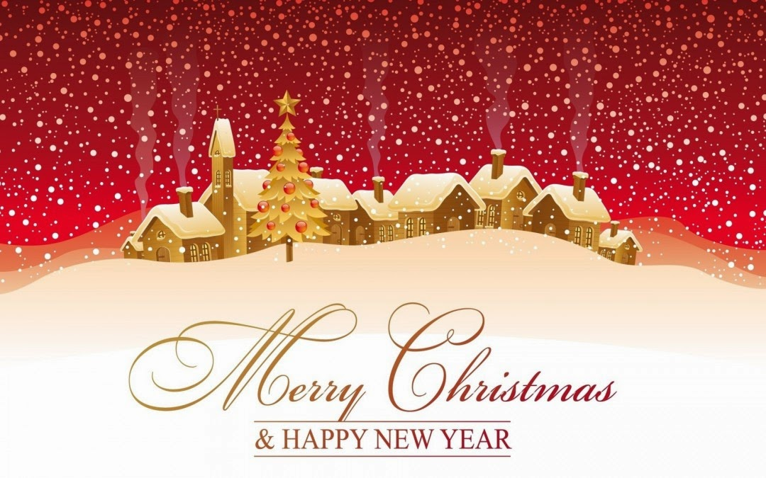 merry-christmas-and-happy-new-year-snow-village-greeting-post-card-printable.jpg