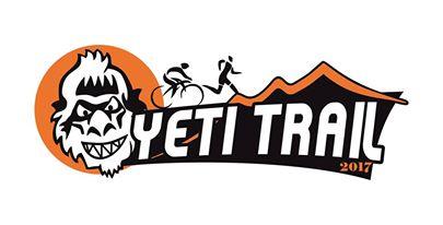 YETI TRAIL 2017