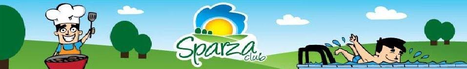 Sparza Club   Omar Caro