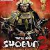 [電玩遊戲]《幕府將軍2:全面戰爭》繁體中文化v3.1 繁體中文補丁
