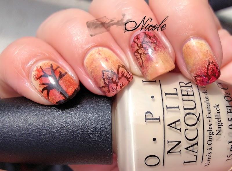 http://rainpow-nails.blogspot.de/2014/09/herbst-lass-den-sommer-gehen.html