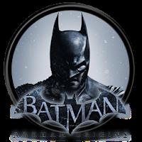 http://www.batmanarkham-origins-free.blogspot.com/