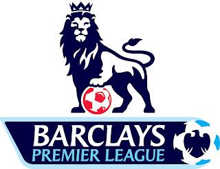 Klasemen Liga Inggris 2012-2013