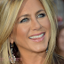 JENNIFER ANISTON STOPS BY THE CONAN SHOW AND TALKS ABOUT 'HORRIBLE BOSSES' 2 AND 'CAKE'