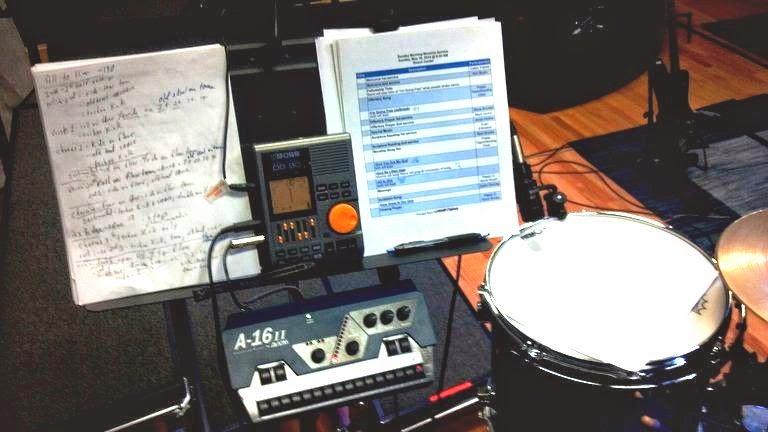 martinsmusicstand.jpg