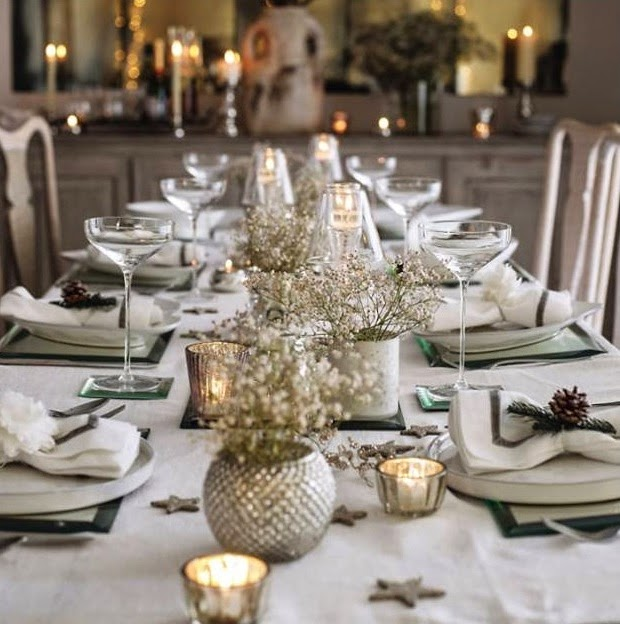brancoprata decoracao:decoracao-mesa-ano-novo-ideias-decoracao-ano-novo-arranjos-mesa-ano