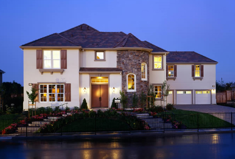 Luxury+Homes