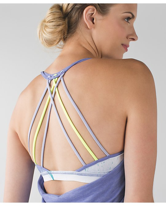lululemon lullaby-lighten-up-tank