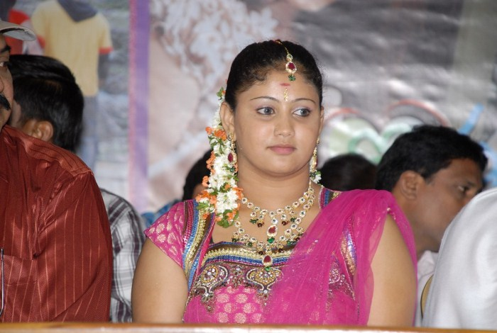 amrutha valli new latest photos