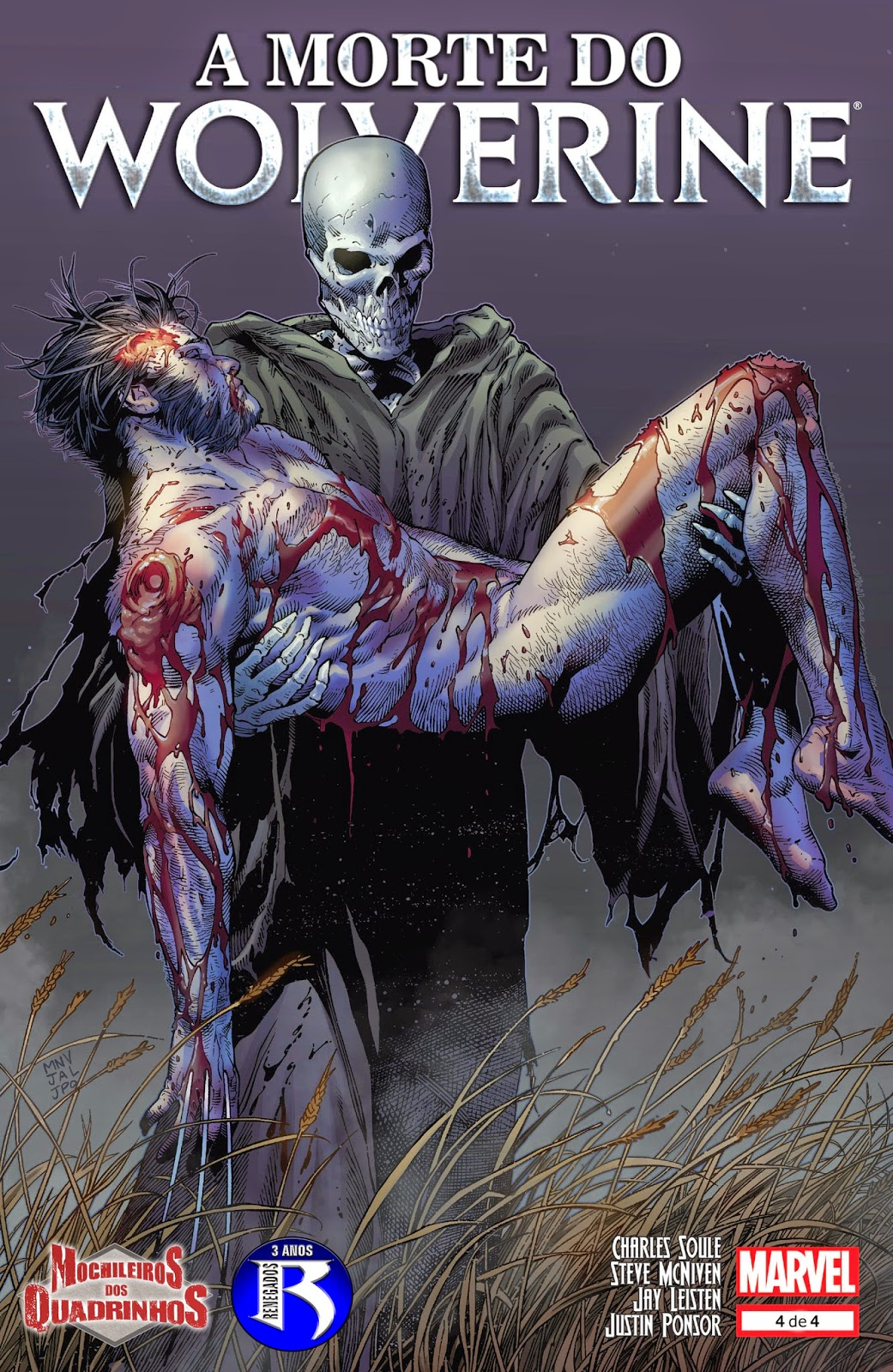 http://renegadoscomics.blogspot.com.br/2014/10/a-morte-do-wolverine-04-2014.html