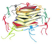 Bibliotecas andaluzas-autores onubenses
