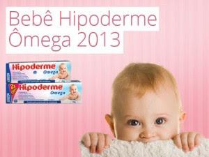 como participar concurso hipoderme 2013