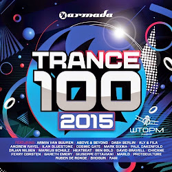 Download Trance 100 946d36b937a940d10a84bccf5615d9bb