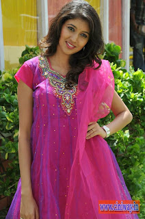 Actress-Akhila-Latest-Stills