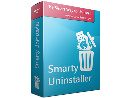 http://modern-games-free.blogspot.com/2014/03/smarty-uninstaller-4.html