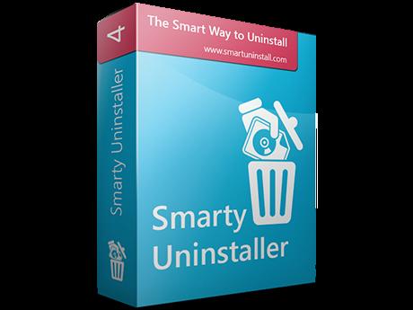 http://modern-games-free.blogspot.com/2014/03/smarty-uninstaller-4.html