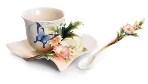 فناجين غير عاديه للقهوة والشاى Cup-design-019