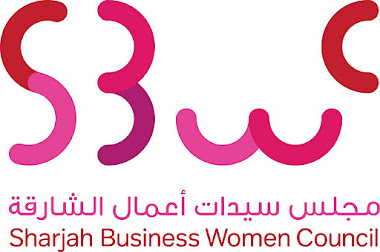 Sharjah Business Women Council (ON FACEBOOK)