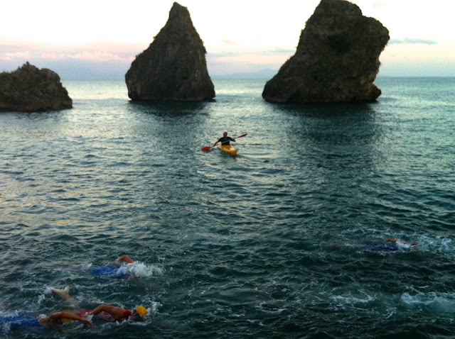 aquathlon_race_vietri_mare_italy_sport_amalfi_coast_running_swimming