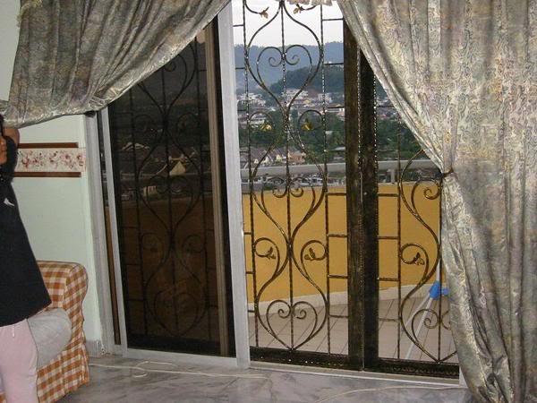 AMANAHBERSAMA576@GMAIL.COM: sample rumah impian tuan puan hubungi 016 ...
