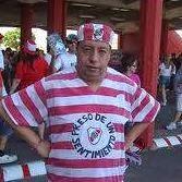 Todos somos River Plate
